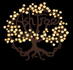 Ash Tree Floral Designs